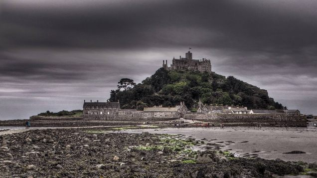 2014-01-08_en-au11408885783_st-michaels-mount-off-the-coast-of-marazion-cornwall-england_1920x1080