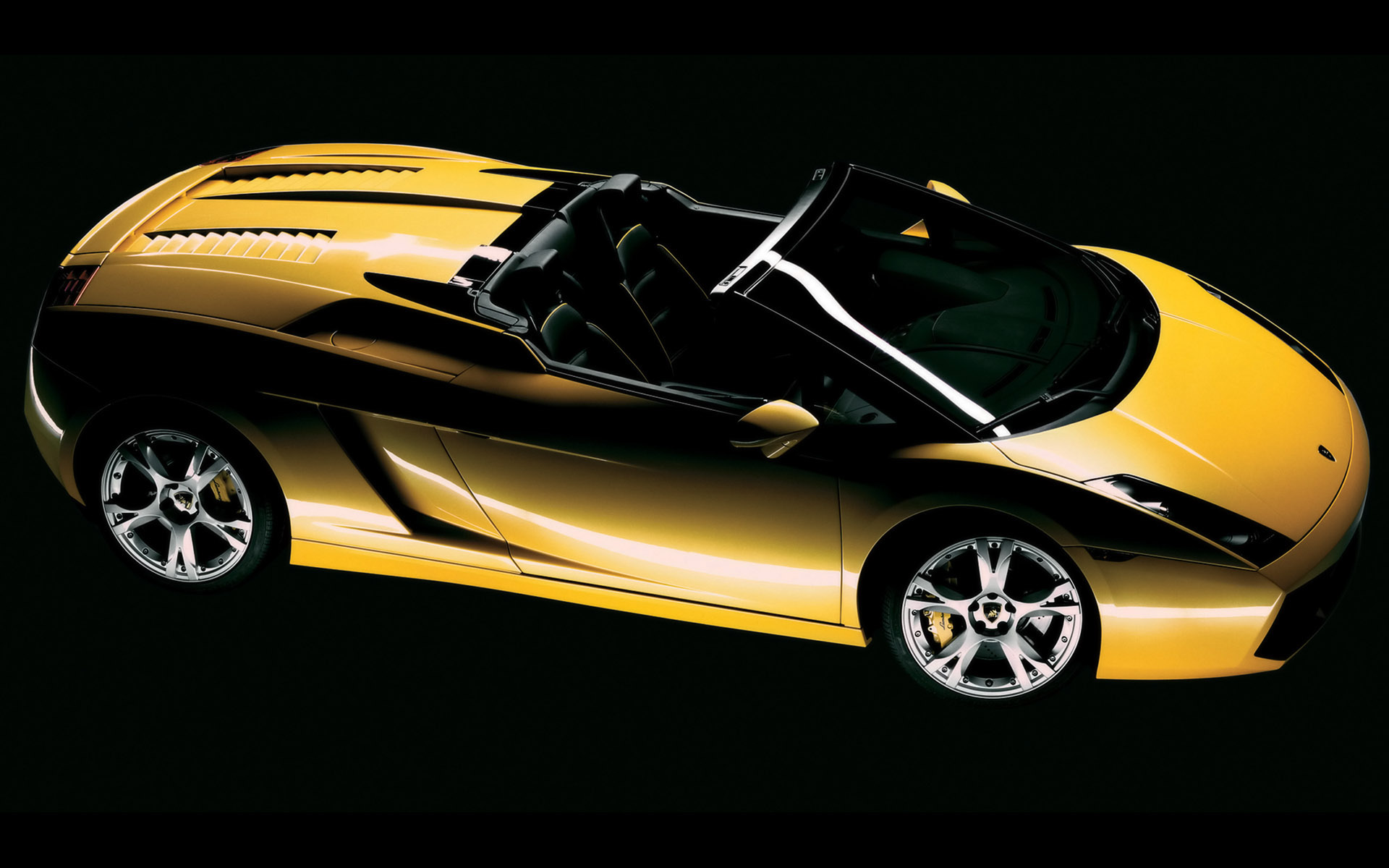 Cars Awesome Wallpapers