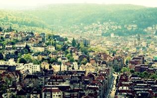 cities-2