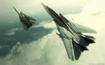 wallpaper_ace_combat_5_the_unsung_war_02_1920x1200