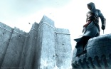 wallpaper_assassins_creed_07_1920x1200