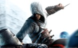 wallpaper_assassins_creed_08_1920x1200