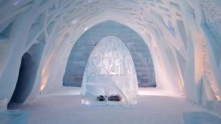 2014-01-05_DE-DE10447396891_Eingangsfoyer-des-Eishotels-in-Kiruna-Sweden_1920x1080