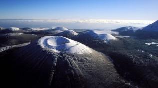 2014-01-08_ROW11564026720_Auvergne-Volcano-Park-France_1920x1080