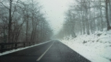 Snowy drops 2k