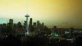 Seattle - Desktop