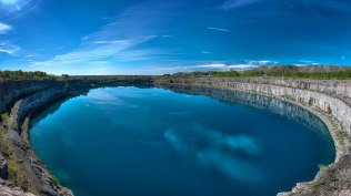 2014-01-16_EN-AU8194697084_Marmora-Mines-near-Marmora-Ontario-Canada_1920x1080