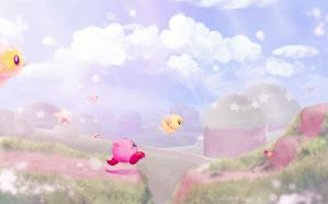 Bird_Chase_Time_by_Orioto