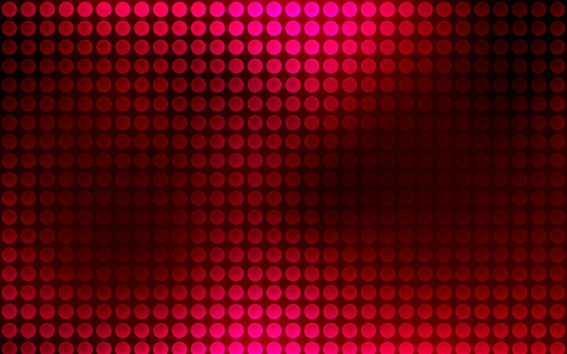 1920x1200 Red