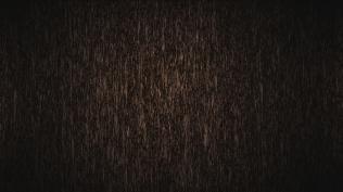 2560x1440 (4)