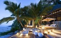 Palm Beach Resort - 2880x1800 (Large)