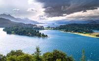 Panoramicviewatbariloche_3840x2400 (Large)