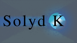 Solyd K - Wall - Logo Only - Black Text - Heal Back_Redraw