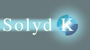 Solyd K - Wall - Logo Only - White Text - Ord Back_Redraw