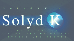 Solyd K - Walls - Logo, Slogan n Address White Text - Heal Backgrounds_ Redraw