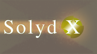 Solyd X - Wall - Logo Only - White Text - Heal Back_Redraw