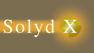 Solyd X - Wall - Logo Only - White Text - Ord Back_Redraw