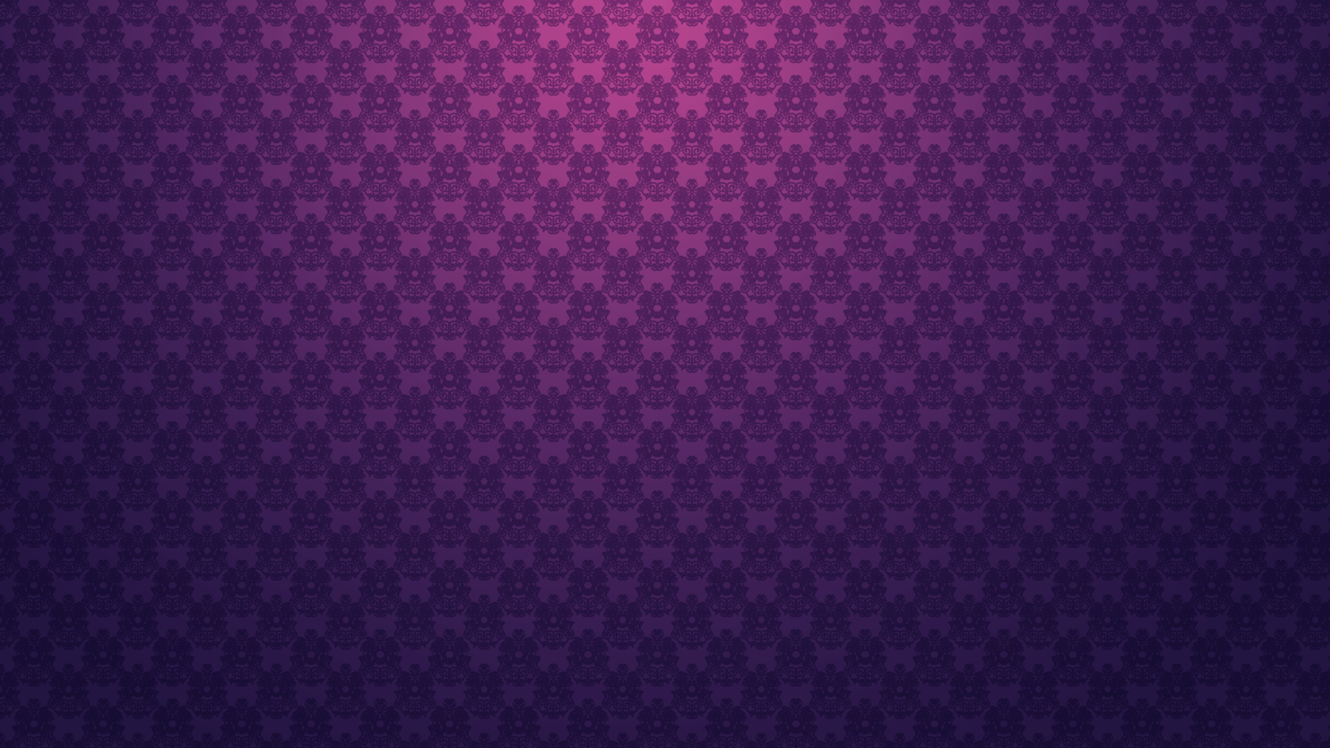 Download The Wallpapers From This Set Compiled Into A Zip File Here Abstract Wallpaper 101