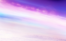 Aurora_sky_II_2560_1600