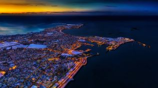 2015-11-17_overreykjavik_row10548808611_1920x1080