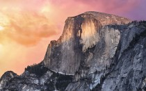 os x yosemite wallpaper - 2880x1800