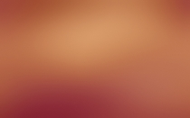 Picas_2560x1600_Grain